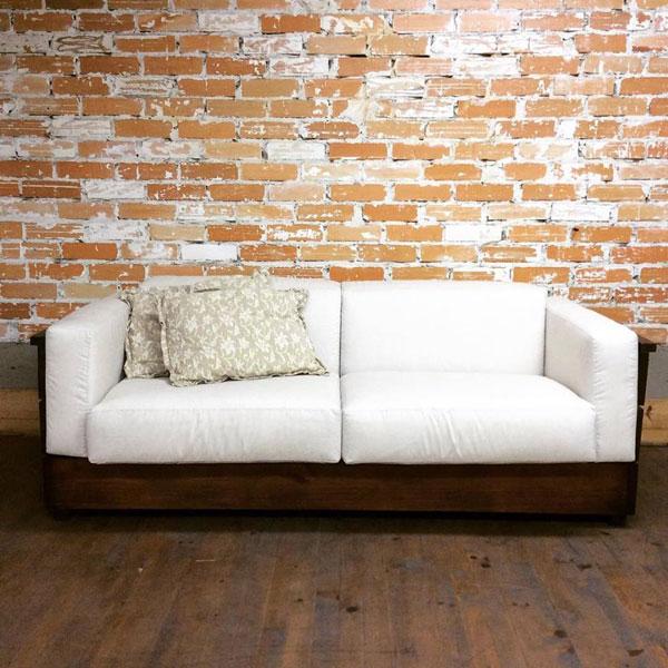 black friday de móveis 2017 - iaza móveis de madeira