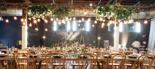 casamento industrial iaza blog