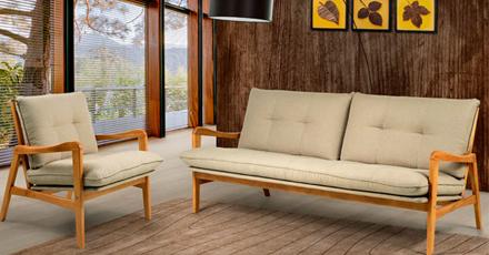 como escolher o sofá ideal