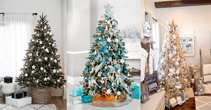 decoração de natal blog iaza móveis