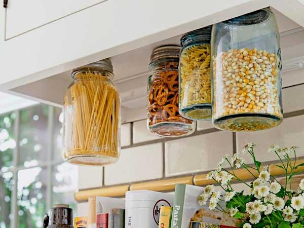 vidros na decoração iaza blog