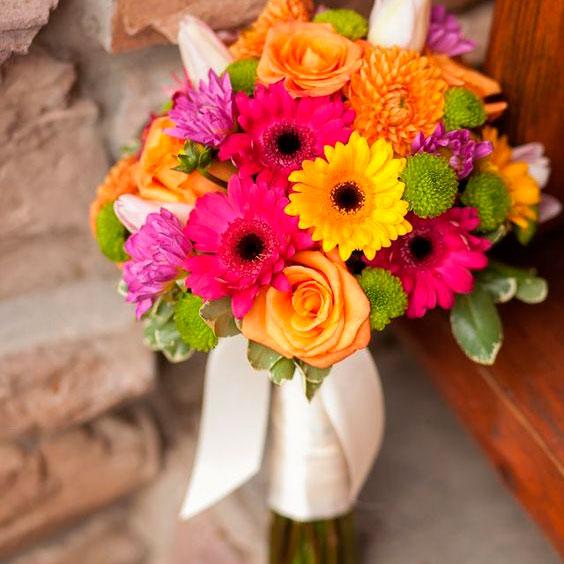 decorar-casamento no outono