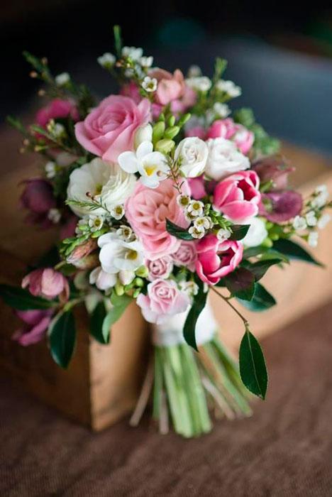 decoração de casamento no outono blog iaza