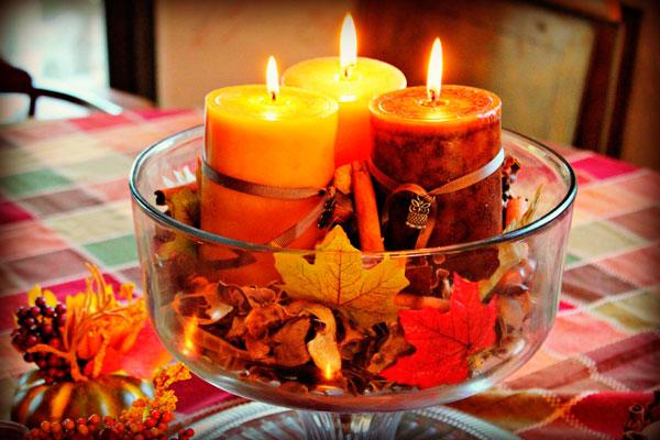 casamento no outono iaza blog