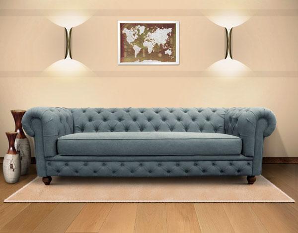 Dicas para escolher o sofá - iaza blog