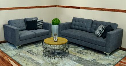 Como escolher o sofá, dicas para escolher sofá ideal