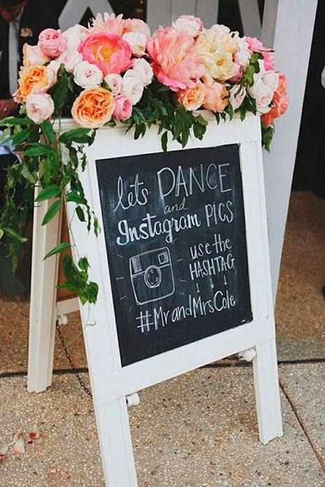 Casamento em 2018_Blog Iaza Móveis