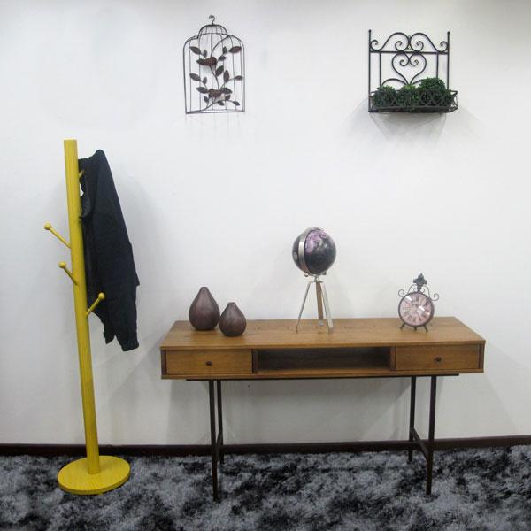 móveis rústicos blog iaza