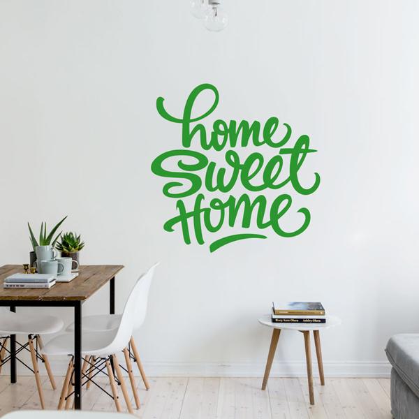 decoração de casas alugadas