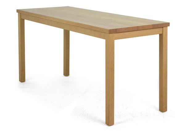 mesa de apoio para ilha
