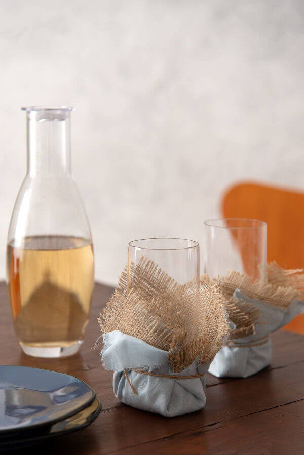copos personalizados para Natal