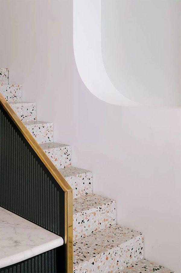 Tendência decoração 2019