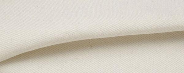 tecido sarja