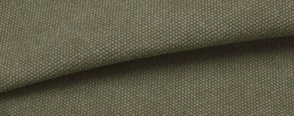 tecido lona oliva