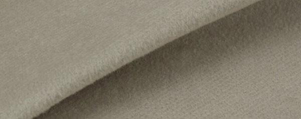 tecido veludo para sofá