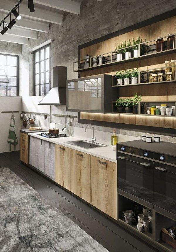vantagens cozinhas planejadas