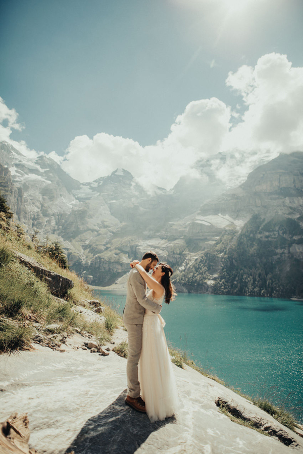 elopement wedding - casamento sem convidados