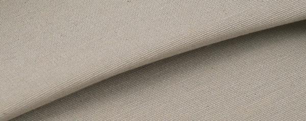 tecido acquablock para sofás