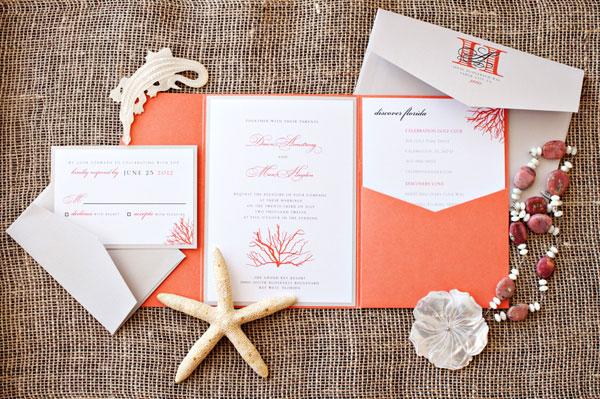 cor pantone 2019 no casamento