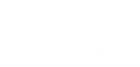 Blog Casa da Iaza
