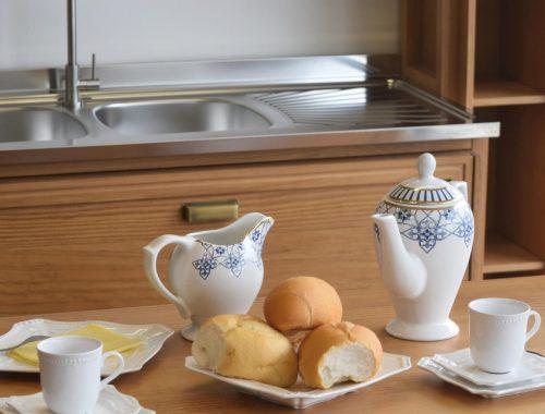 cozinha maior