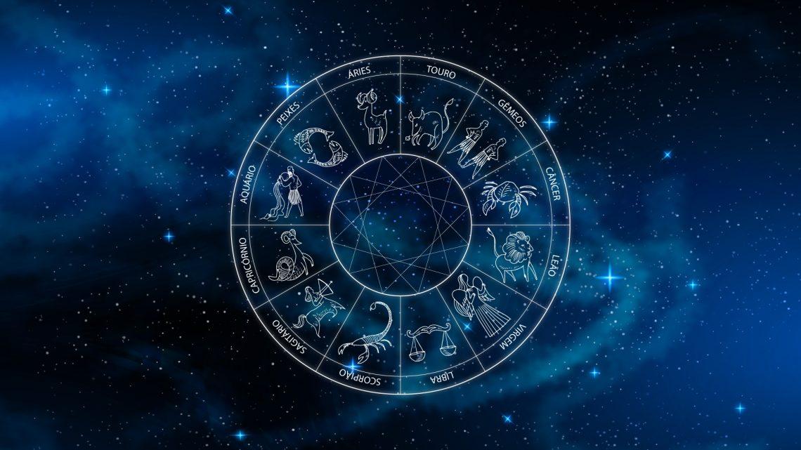 signos decoração astrologia