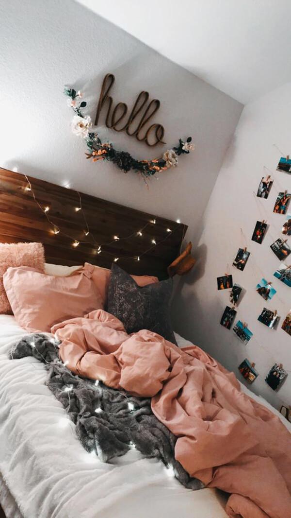 quarto tumblr